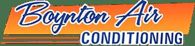 Boynton AC Company Logo